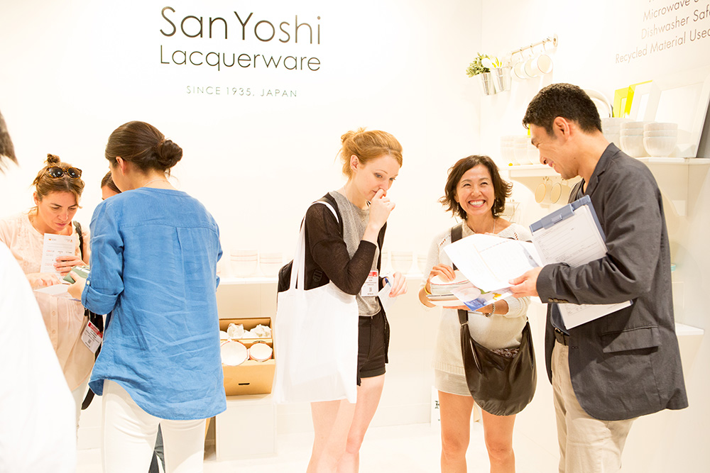 sanyoshi_ny_now_02