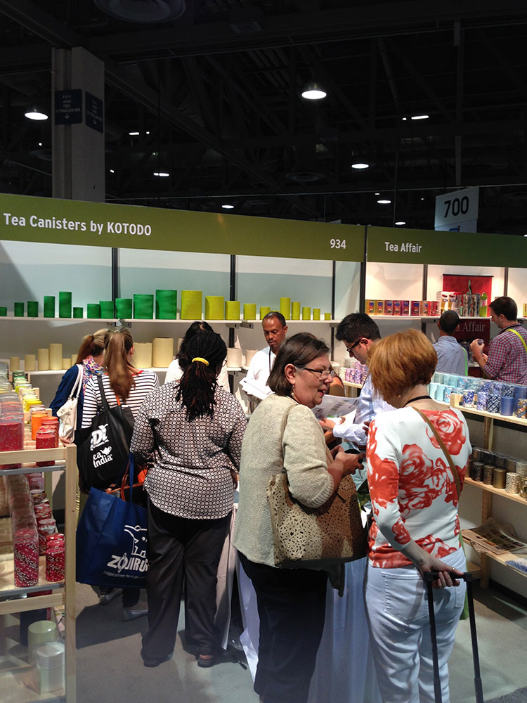 world_tea_expo_01