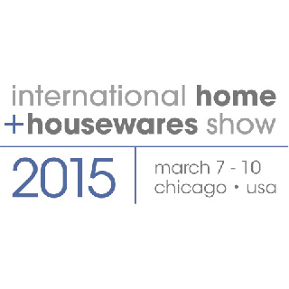 International Home+Haousewares Show
