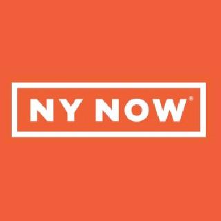 NY NOW